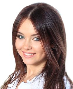 Jennifer Bakker